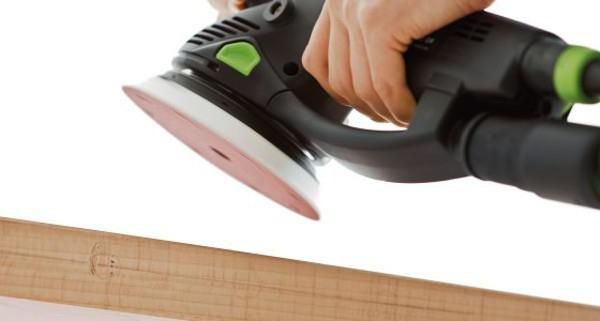 Работа на фабрике по шлифованию мебели (женщины):